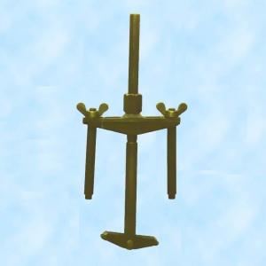 Артикул И801.05.000 - Съемник гильзы цилиндра