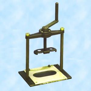 Артикул И801.06.000 - Съемник пружин клапанов