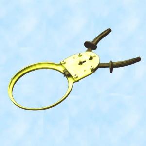 Артикул И801.08.000 - Приспособление для снятия и установки поршневых колец