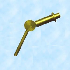 Артикул И801.21.000 - Приспособление для выпрессовки нагнетательного клапана