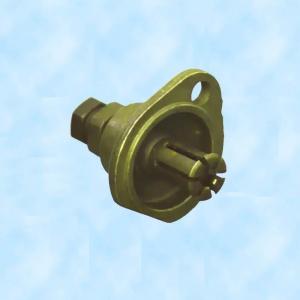 Артикул И801.25.000 - Съемник переднего подшипника первичного вала КПП