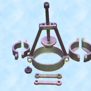 Артикул И801.30.000 - Съемник подшипников вторичного вала, переднего подшипника промежуточного вала КПП, подшипников раздаточной коробки