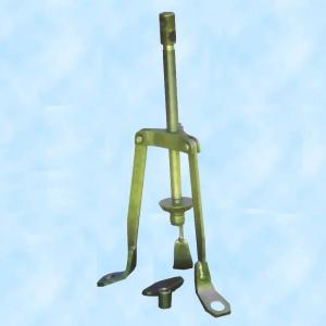 Артикул И801.38.000 - Съемник ступиц передних и задних колес