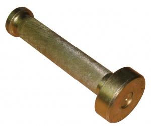 03НК 42206 - Оправка для запрессовки наружного кольца подшипника