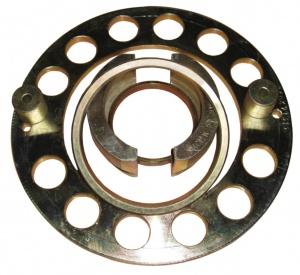 ПСНК 27313 - Приспособление для снятия наружного кольца подшипника