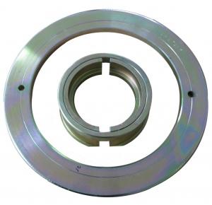 ПСНК 7217 - Приспособление для снятия наружного кольца подшипника