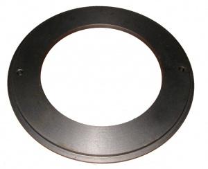 ПСНК 7520 - Приспособление для снятия наружного кольца подшипника