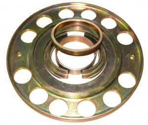 ПСНК 7613 - Приспособление для снятия наружного кольца подшипника