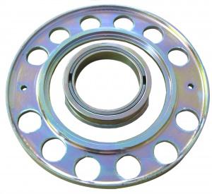 ПСНК 7615 - Приспособление для снятия наружного кольца подшипника