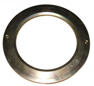 ПСНК 7723 - Приспособление для снятия наружного кольца подшипника