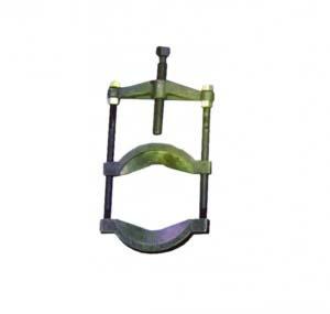 ПСВК 42206 - Приспособление для снятия внутреннего кольца подшипника