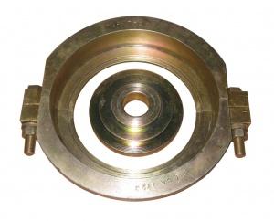 ПСВК 7723 - Приспособление для снятия внутреннего кольца подшипника
