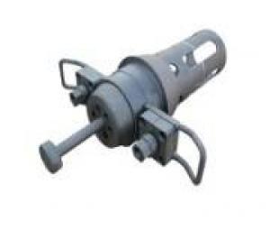 Артикул 58-7821-7003 СБ - Приспособление центрирующее для камаз семейства 65115 и 55111